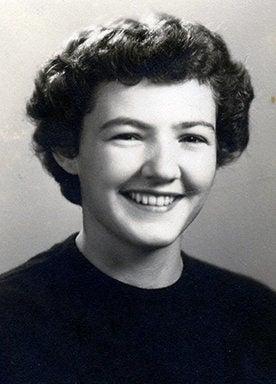 Alice Collins Turina