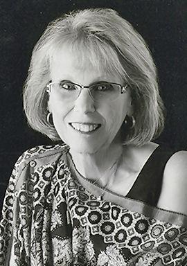 Obit: Donna Geisler