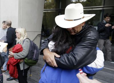 Jury delivers blow to government