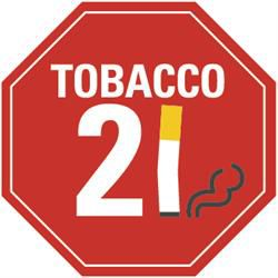 Flavor ban removed from county's proposed tobacco retail license ordinance