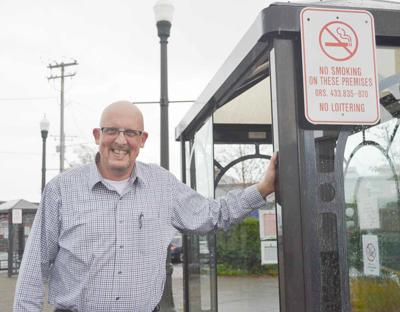 Clatsop, Columbia transit networks look at linking