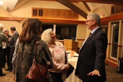 Cannon Beach chooses new city manager