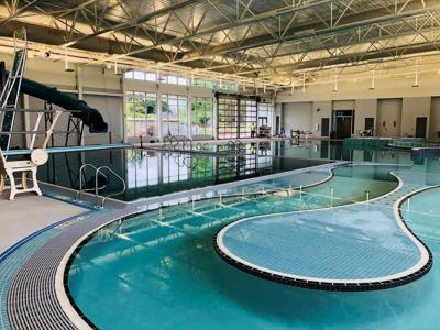 Bond could add value for Sunset Rec users