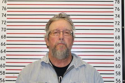 Jeffrey Craig Stone