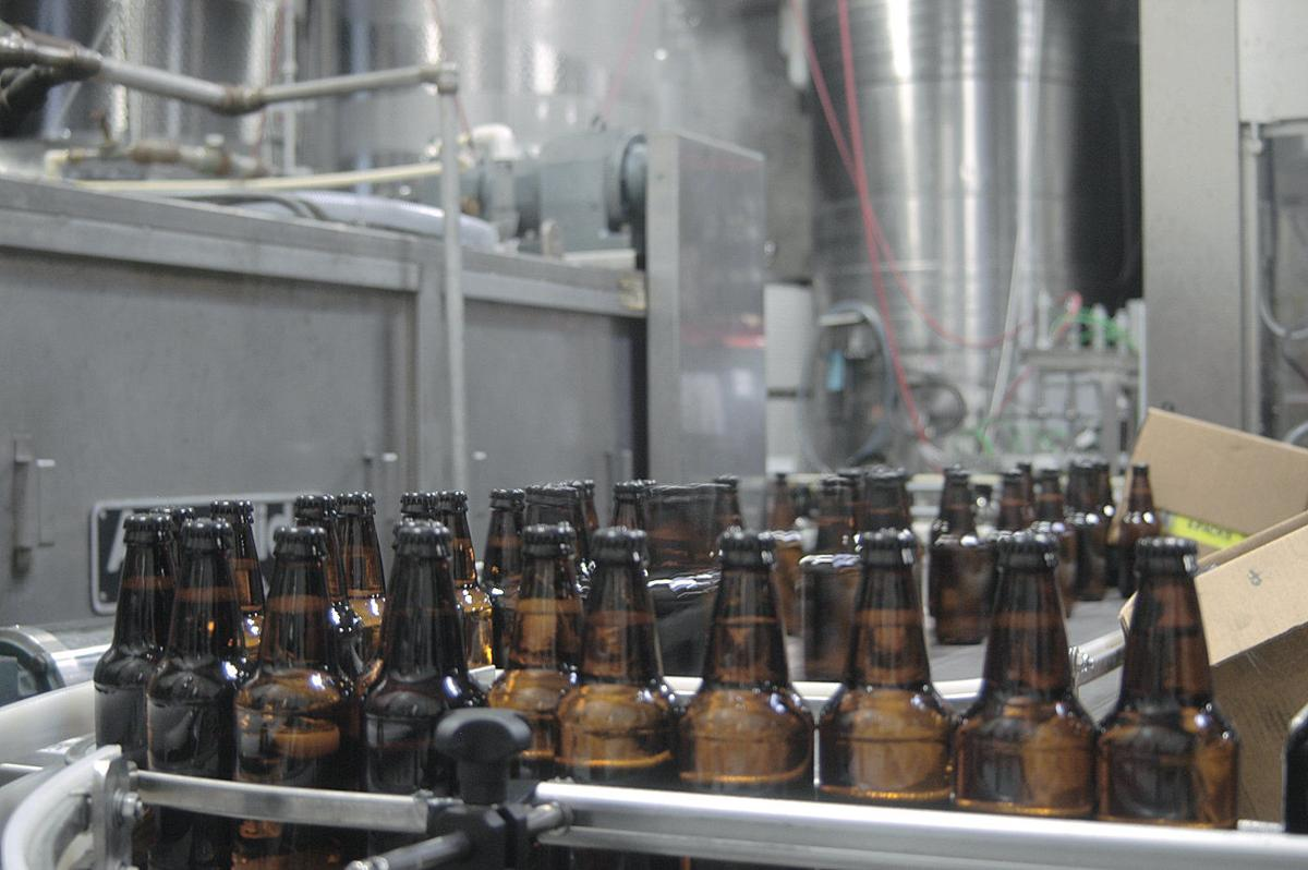 Northwest hard cider makers see good times ahead
