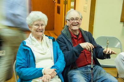 Cannon Beach Chamber honors key volunteers, businesses