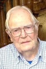 Obituary: George Clyde Fulton