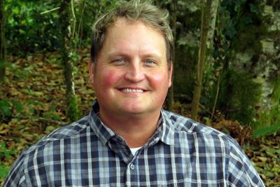 Kujala hired by Chamber of Commerce