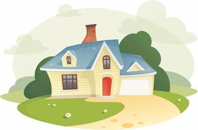 Make Your Home Smarter