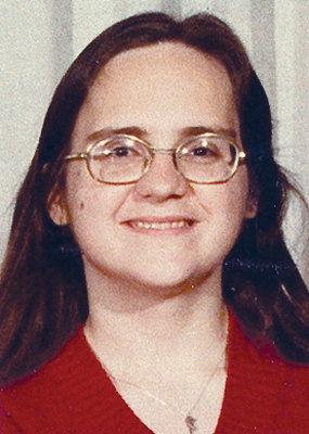 Kathleen Marie Porter-Jordan