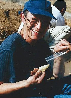Bonnie C. Meyers