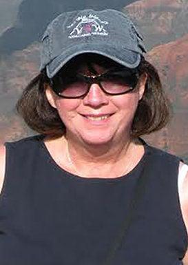 Debra Ann (Kirts) Wolf