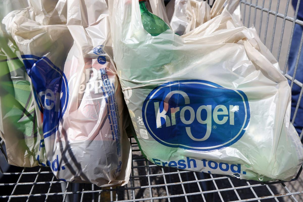 Our View Banning Plastic Bags Makes Great Sense Editorials