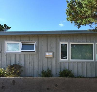 Gearhart seeks more public input on short-term rentals