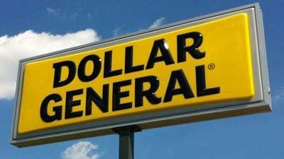 Dollar General moves ahead in Gearhart