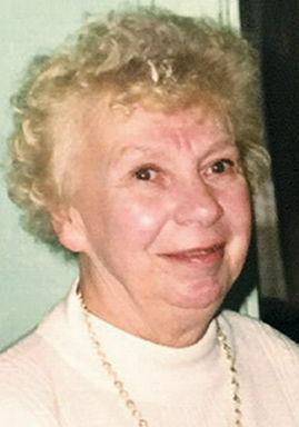 Shirley Tadei