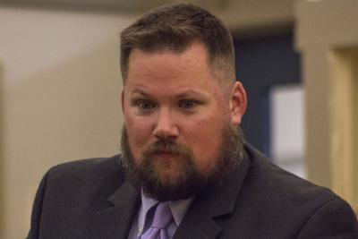 School board taps facilities specialist