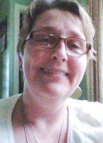 Elizabeth Ann Albertson