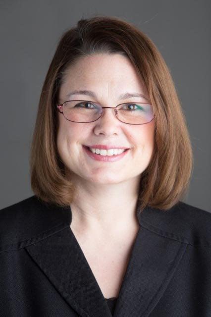 Sara Gelser