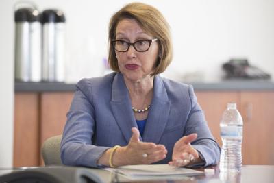 State Senate passes public records request response deadline