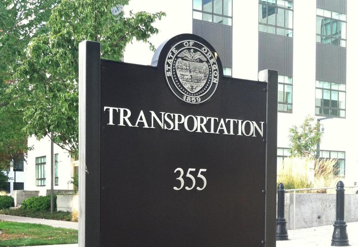 Workable funding plan eludes transportation panel