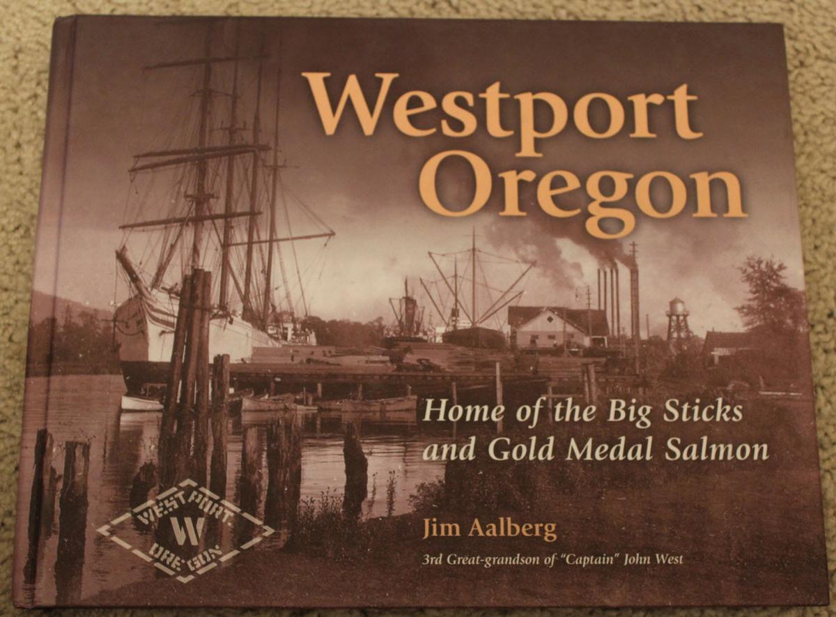 Westport Illustrated
