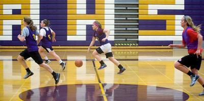 Astoria basketball clinics begin Saturday
