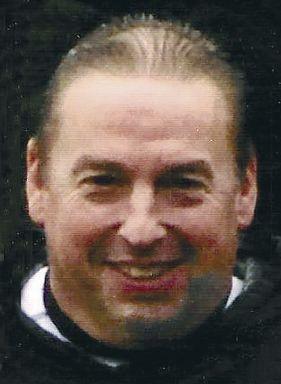 Dennis John Wing
