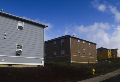 Housing proposals irk Warrenton planners