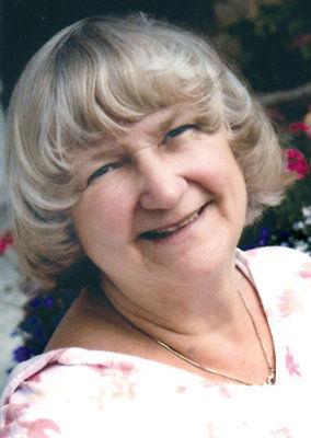 Kathryn Marie Billings