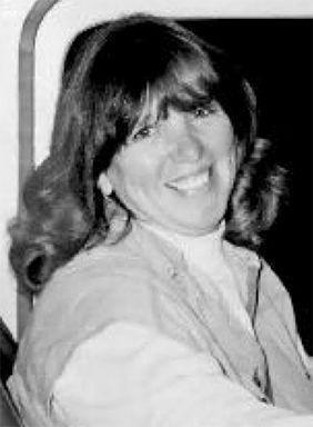 Obit: Elaine 'Lily' Kelly