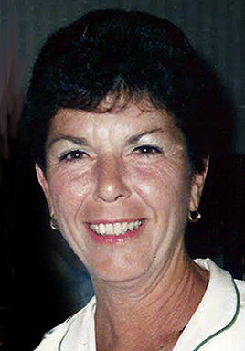 Marilyn Rae Fulop