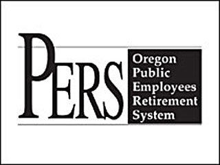 Cost of PERS to rise $885M