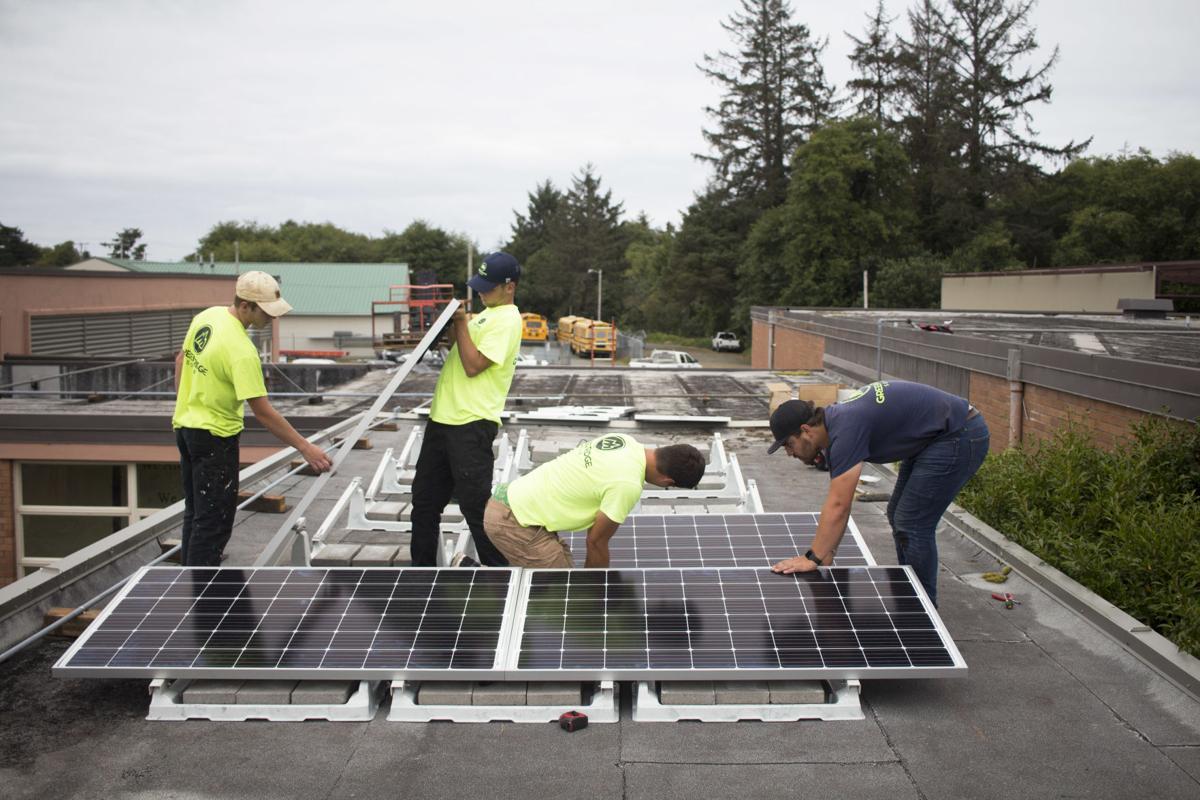 Warrenton solar array.jpg