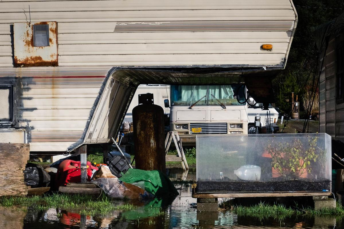 RV park awash in flood of complaints