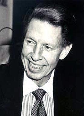 David Oldham Poindexter