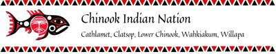 Chinook Indian Nation sees injustice
