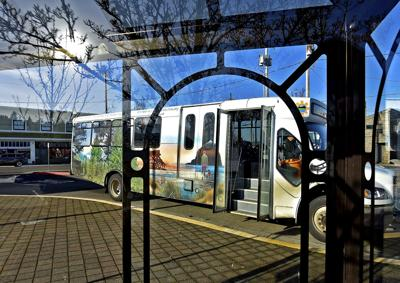 Sunset Empire Transportation District wants to expand services