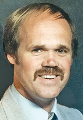 Obituary: Marion 'Dennis' Williams   Obituaries   dailyastorian com