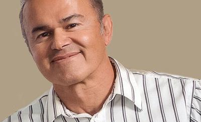 Hugh Sabahi