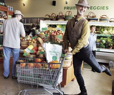 Astoria Co-op Grocery raises $30,000 for new store