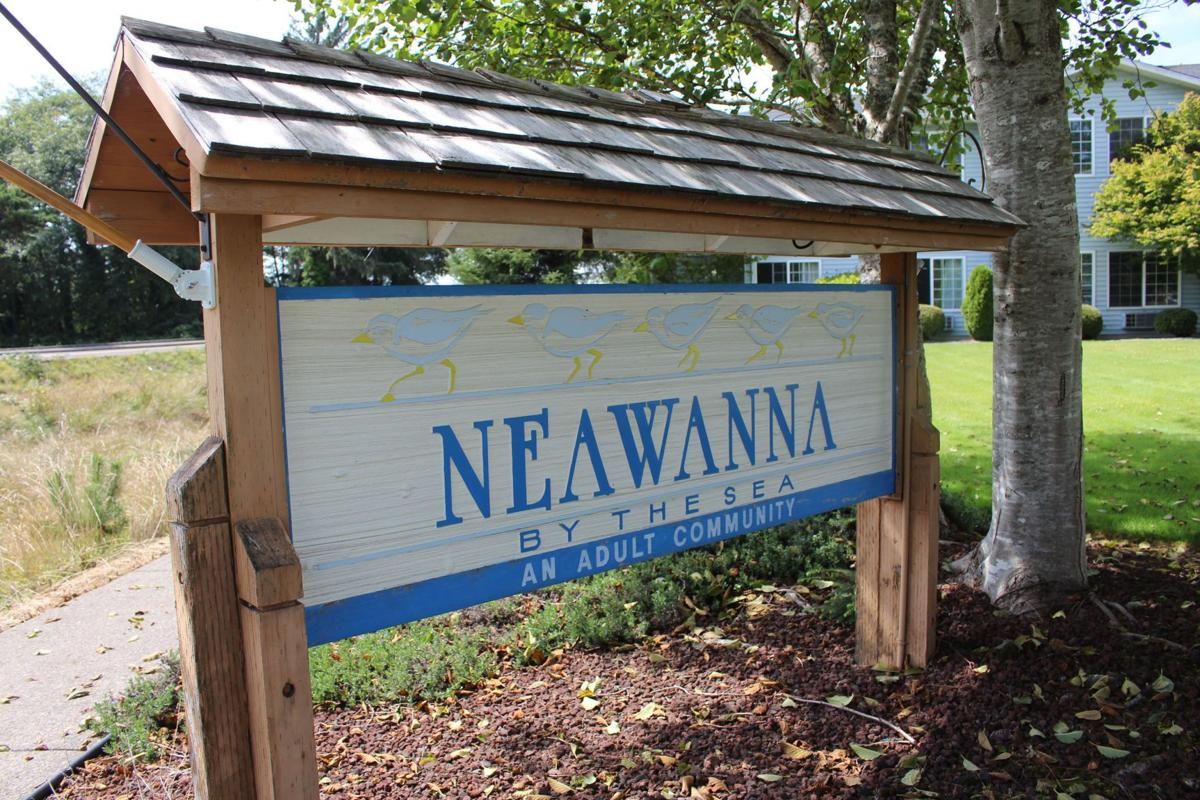 Wage theft, senior mistreatment  alleged at Neawanna by the Sea