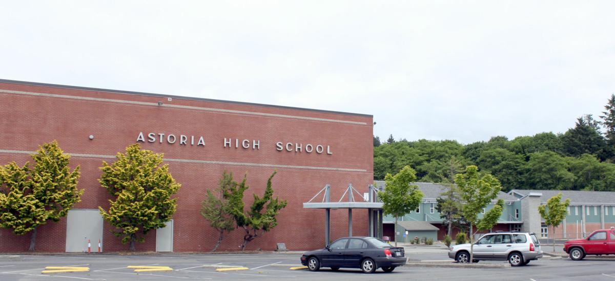 Astoria schools seek public input on facilities