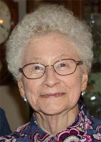 Beatrice 'Bea' Lorraine Bangs   Obituaries   dailyastorian com