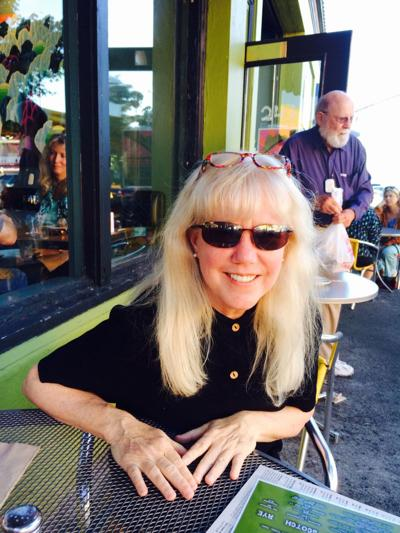 Cindy Price announces run for City Council