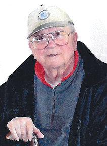 Kenneth Lloyd Bailey