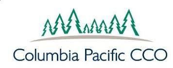 Columbia Pacific CCO