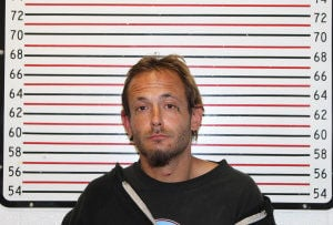 Homeless man pleads not guilty to attempted murder