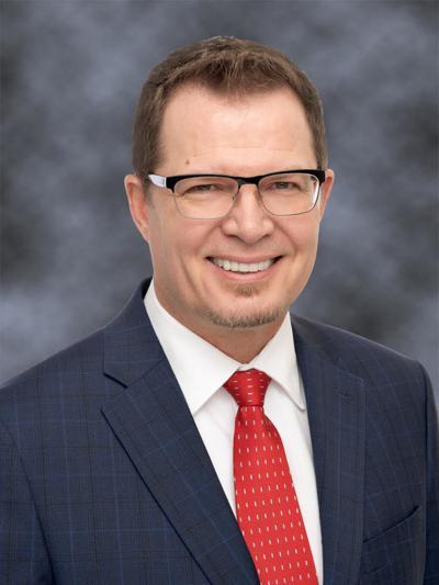 Kevin Baxter