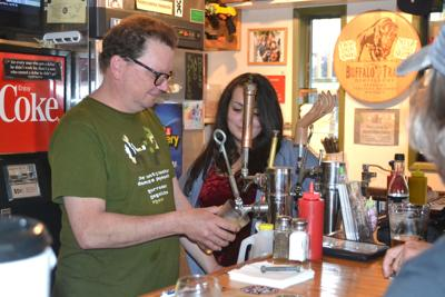 North Coast offers new brew quest
